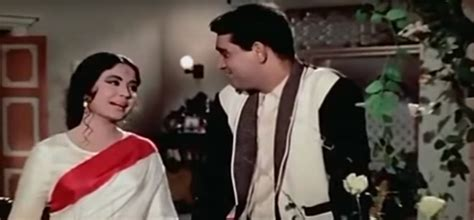 film romance ke gane mere bhaiya mere chanda mere anmol ratan rakhi ke gane