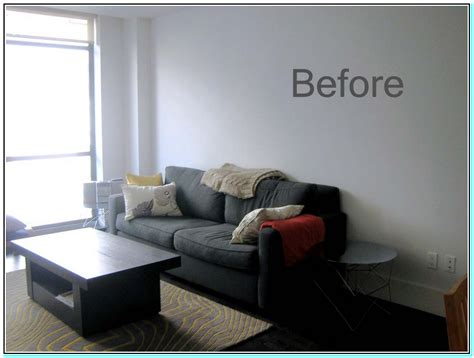 what color walls with grey couch what color furniture goes with light gray walls