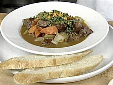 ina garten lamb stew lamb stew with spring vegetables recipe ina garten