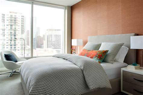 bachelorette pad decor soma bachelorette pad contemporary bedroom san