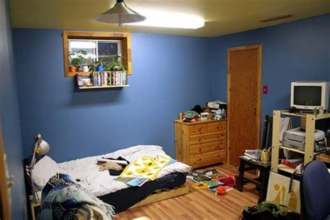decoracion dormitorio varon moda decoraci 243 n dormitorio juvenil varon