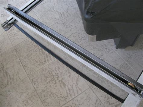 How To Replace Sliding Door Rollers Office And Bedroom How To Replace Rollers On Sliding Glass Doors