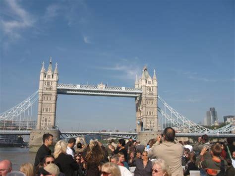 boat times tower bridge to greenwich london tower bridge