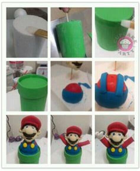 construct 2 tutorial super mario 1000 images about mario cake on pinterest mario cake