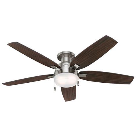duncan 52 ceiling fan ceiling fans hton bay more the home depot