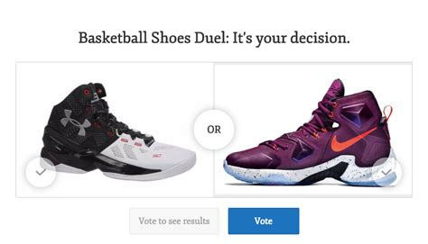 basketball shoes vs running shoes basketball shoes vs running shoes 28 images basketball