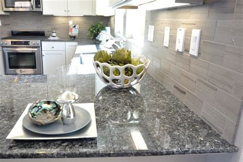 recycled marble countertops 116 best white kitchen images on pinterest kitchen