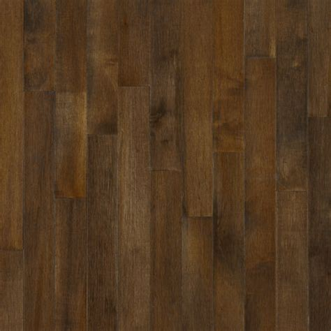 5 quot cappuccinio maple kennedale prestige wide plank