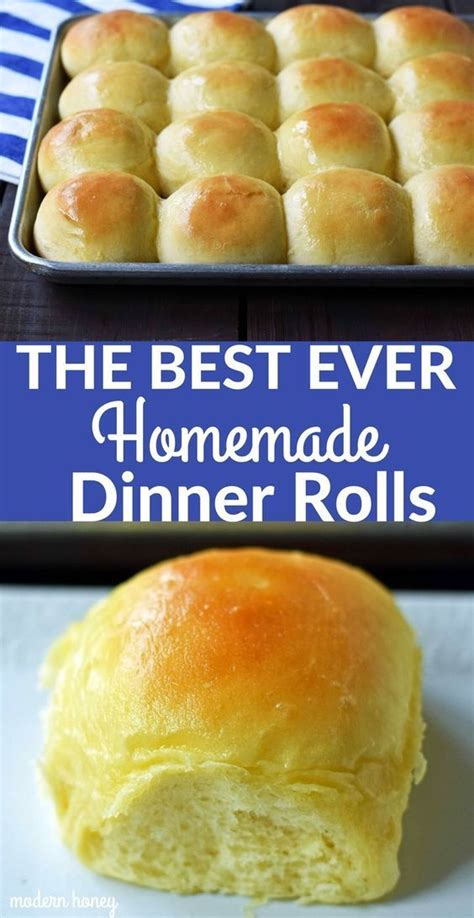 best dinner party menu ever best 25 summer dinner party menu ideas on pinterest bbq party menu summer dinner parties and