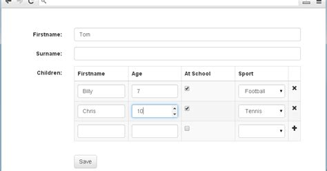 angularjs dynamic layout angularjs create editable tables with dynamic columns