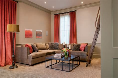 brown and orange home decor brown and orange home decor my web value