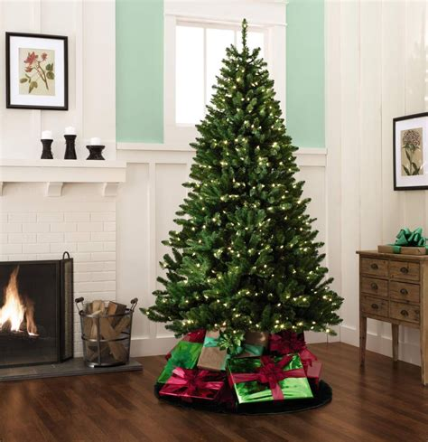 harrows artificial christmas trees harrows trees lights decoration