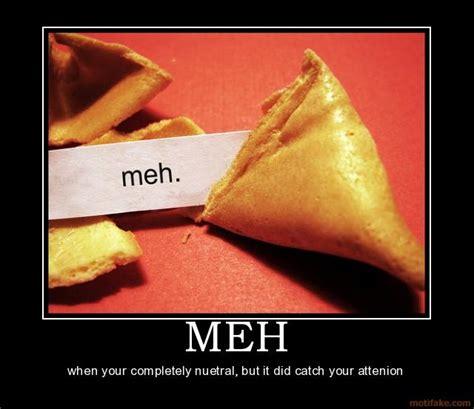 Meh Face Meme - image 724816 meh know your meme