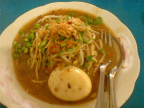 mie rebus special ngalesser