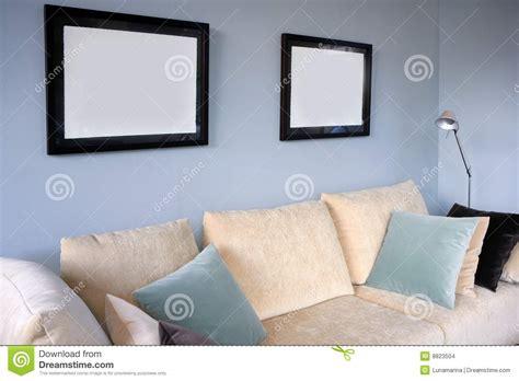 Welche Fliesen Passen Zu Holzmöbeln by Hellblau Wandfarbe Schlafzimmer