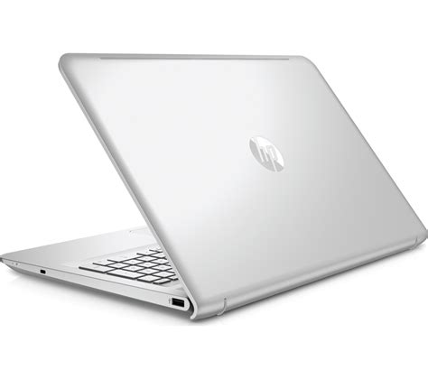 Hp Lg Quadcore hp envy 15 ah150sa 15 6 quot hd laptop amd a10 8700p 8gb ram 2tb hdd 889894603968 ebay