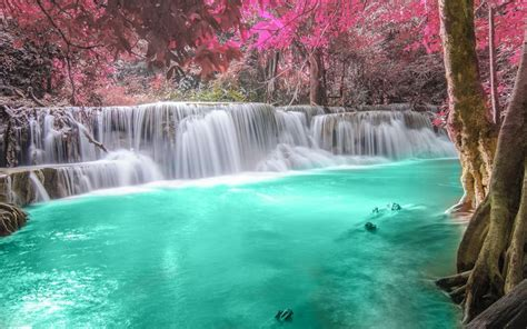 famous waterfalls in the world pin world best waterfalls wallpapers photo gallery and on pinterest
