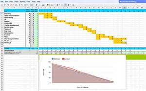 Scrum Schedule Template by Sprint Calendar In Excel Calendar Template 2016