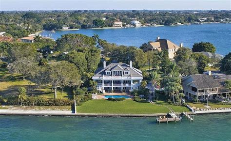 Bay Homes by Oyster Bay Estates In Sarasota Florida West Of Trail