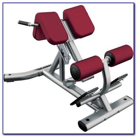 life fitness bench press bar weight life fitness bench press weight increments bench home
