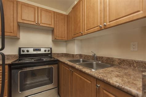 1 bedroom apartments burlington burlington apartment photos and files gallery rentboard