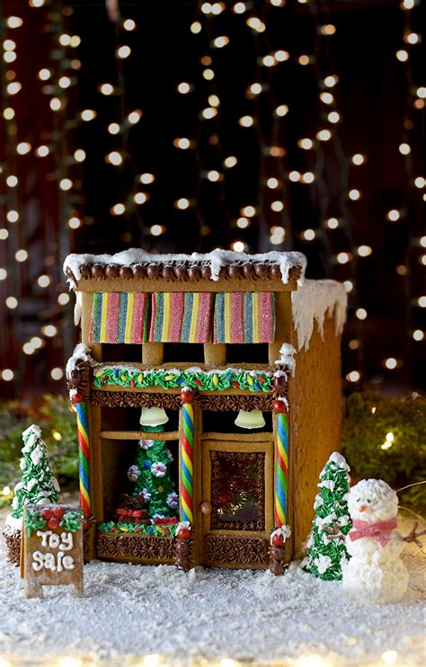 gingerbread house pattern victorian victorian storefront gingerbread house template vintage