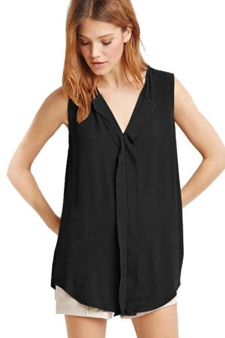 Bj 454 Casual Chiffon Blouse summer blouses fashion casual lace shirts