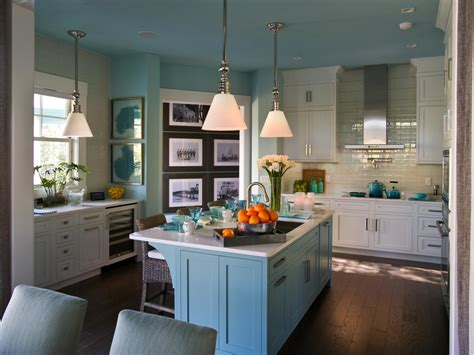 Hgtv Kitchen Islands by Photo Page Hgtv