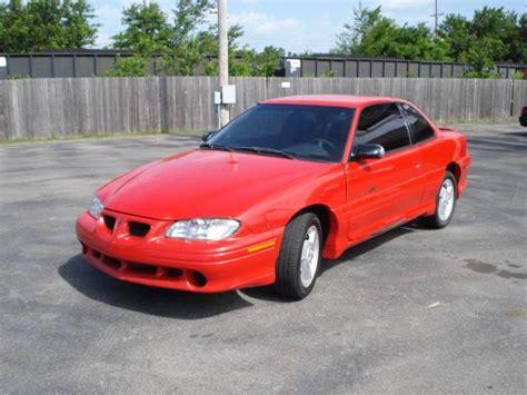 how cars run 1997 pontiac grand am navigation system 1997 pontiac grand am photos informations articles bestcarmag com