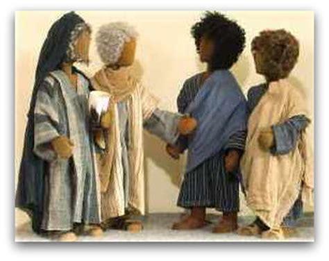 egli figuren material material lernwerkstatt evangelische theologie
