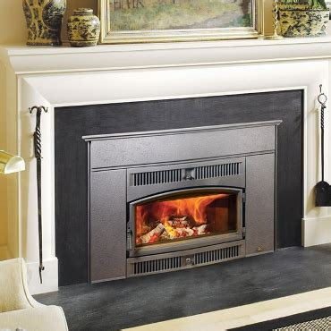 lopi revere fireplace insert the energy house