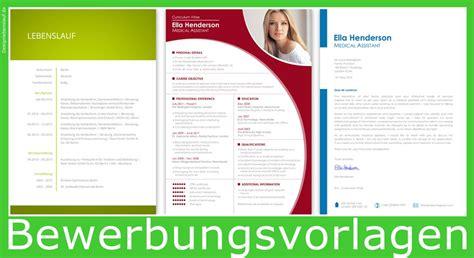 Anschreiben Englisch Email Bewerbung Bewerbung Auf Englisch Mit Cover Letter Und Cv Zum