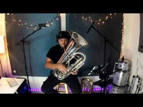 kendrick lamar how much a dollar cost how much a dollar cost kendrick lamar tuba loop youtube