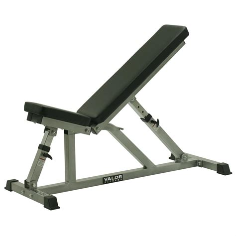 incline or flat bench first valor athletics inc dd 3 incline flat utility bench