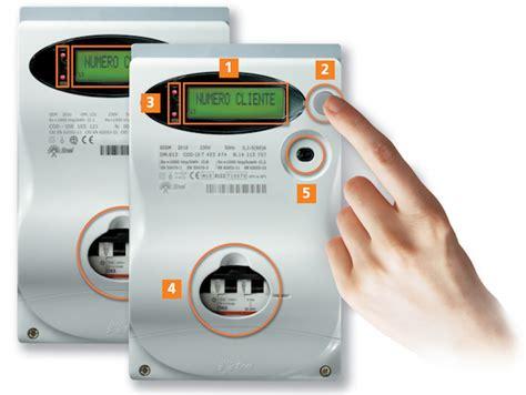 sede legale enel servizio elettrico risparmiare sulla bolletta