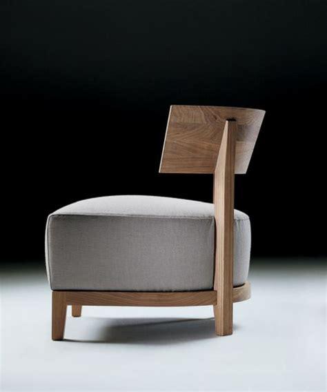 poltrone e sofa pavia flexform poltrona sem