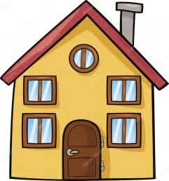 House Plans Shop cartoon house stock vector 169 izakowski 6988905