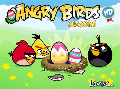 wallpaper with game birds wallpaper game angry birds terbaru