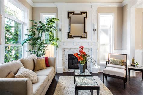 elegant decorating ideas  living rooms home design