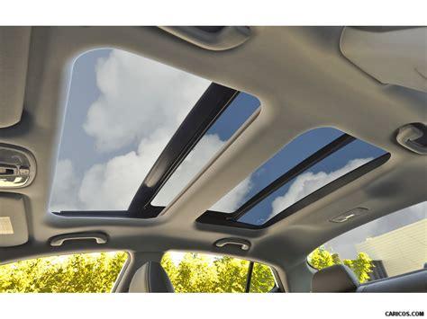 2012 Kia Optima Panoramic Sunroof 2012 Kia Optima Hybrid Panoramic Sunroof Wallpaper 30