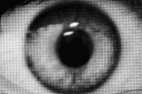gambar tato di bola mata bola mata gif gambar gerak dolapdolop kumpulan puisi