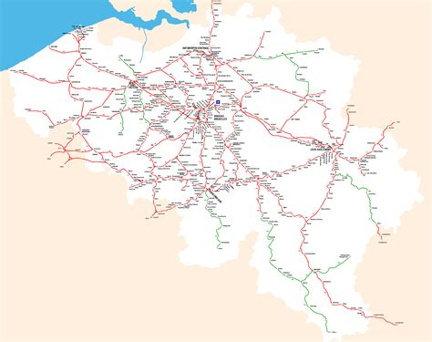 belgium rail map belgium map cell phone wallpapers