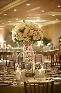 beautiful cheap wedding centerpiece ideas beautiful photos for inexpensive diy wedding
