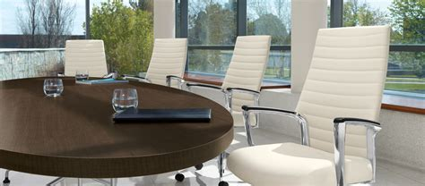 office furniture houston ace office furniture houston new used office furniture