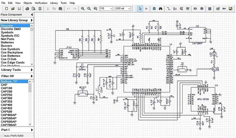 circuit design ultimate guide how to develop a new electronic hardware