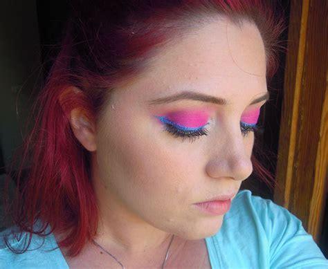 Eyeliner Di Indo review liquid gel eyeliner deborah water effect