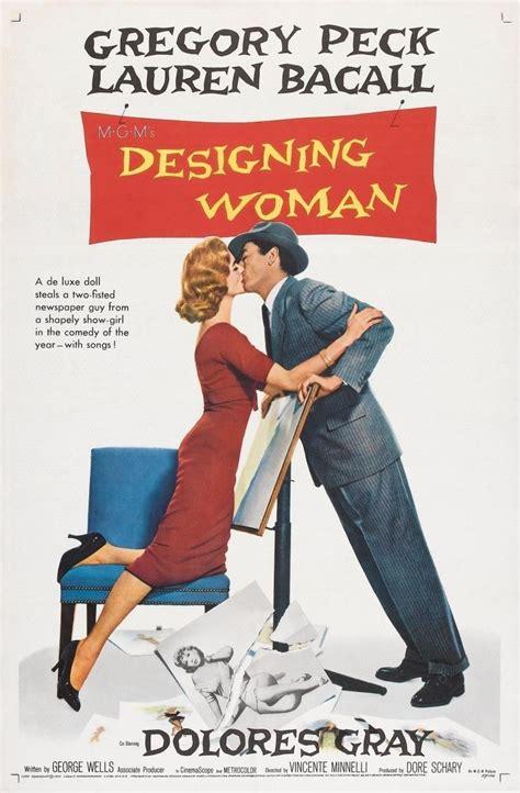 designing women streaming designing woman 1957 the movie