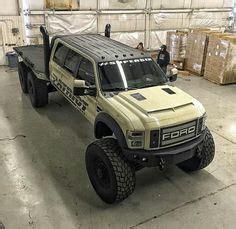 Mega Ram Runner Giveaway Date - 1000 ideas about diesel brothers on pinterest cummins trucks and diesel trucks