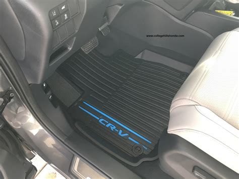 2017 honda cr v floor mats best new cars for 2018