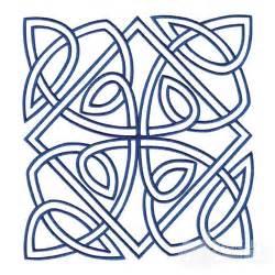 Outlines Designs by Celtic Design Outline